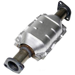 Catalytic Converter-EPA Walker 16455