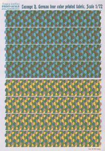 Print-Scale-Calcomanias-1-72-Lozenge-B-Aleman-Cuatro-Color-Tela-Estampada-005