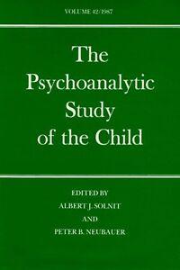 The-Psychoanalytic-Study-of-the-Child-Volume-42