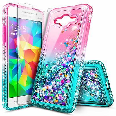 Case Samsung Galaxy Grand Prime Prime