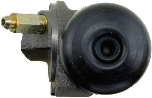 Drum Brake Wheel Cylinder-First Stop Front Left Dorman W36041