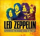 Led Zeppelin: The Story of the Biggest Band of the 70s by Chris Welch (Hardback, 2015)