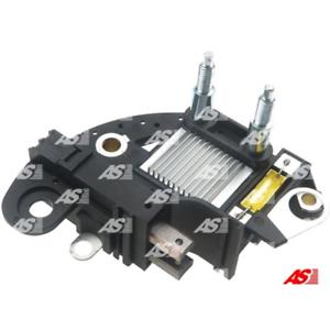 Generador regulador Brand New as-PL alternator regulator-as-PL are4005