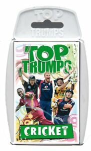 Top-Trumps-Cricket