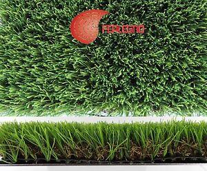 Mq moquette prato erba sintetica h cm spessore mm giardino