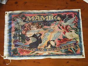 Aussie-Mancave-flag-poster-print-garage-flag-art-mambo-banner-australiana-print
