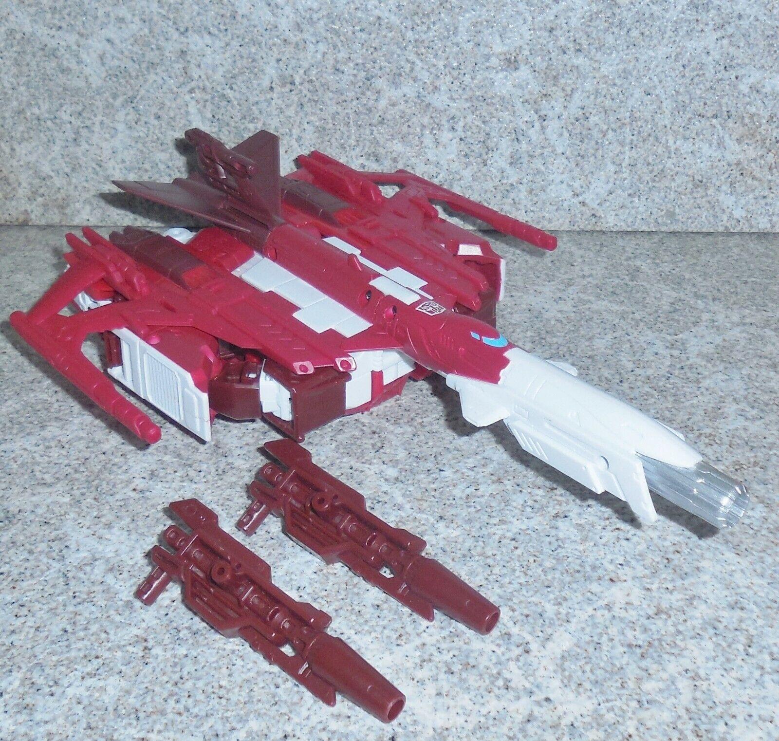 Transformers TAKARA unire Guerrieri trafficava COMPLETA VOYAGER COMPUTRON