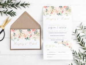 Wedding-Invitation-Rose-Luxe-Floral-Z-Fold