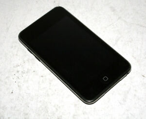 Apple Ipod Touch 8gb - sears.com