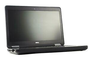Dell-Latitude-E5440-14-034-i5-4-8GB-RAM-128-256-500GB-SSD-HDD-Backlit-KB-No-OS-Z3E