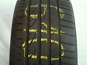 1-x-Sommerreifen-Bridgestone-Potenza-RE050A-235-45-R17-94Y-6-0mm
