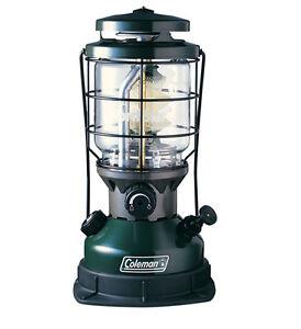 Superb Image Is Loading Coleman Northstar Dual Fuel Lantern Light Lamp Outdoor