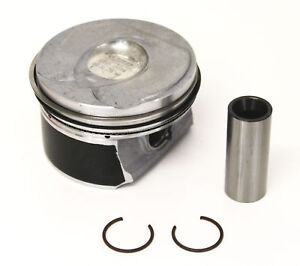 BMW-Mini-Cooper-S-amp-JCW-N14B16-Piston-with-Rings-11257576973