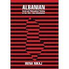 Albanian Social and Philosophical Thinking of the '30s-Neo-Albanianism by Irena Nikaj (Hardback, 2013)