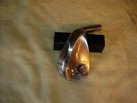 Rh A-game 46 Pitching Wedge Firm Flex