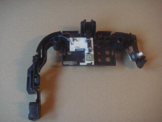 Miele Elektronik Staubsauger Edw 601 KD Nr.04416940 günstig