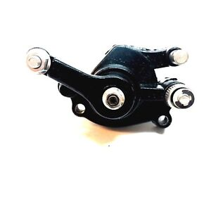 RIGHT-PULL-ARM-BRAKE-CALIPER-W-PADS-MOTOVOX-MBX10-MBX11