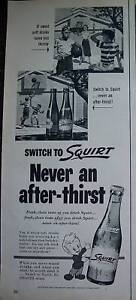 1953-Squirt-Soda-Never-After-Thirst-Boys-Basketball-Ad