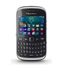 Blackberry curve 9320 mobile