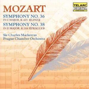 Sir-Charles-Mackerras-Mozart-Symphonies-Nos-36-and-38-CD