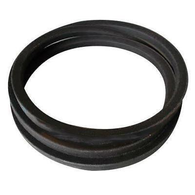 A140 V Belt 5G11 1//2 x 142 OD 140 ID 4L1420 AK BK A140 Belt