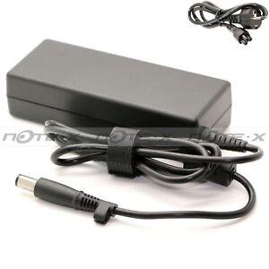 chargeur pc portable hp elitebook 2560p