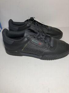 black adidas calabasas