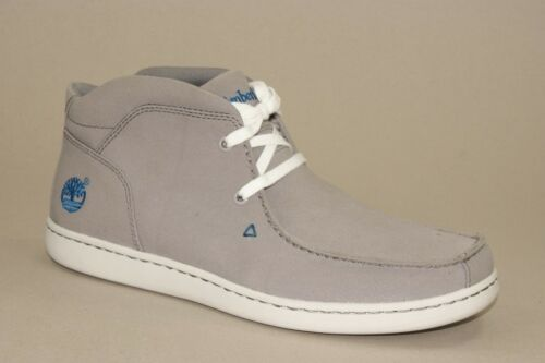 Chukka Lacets Homme Timberland À Baskets Earthkeepers Newmarket Pour Chaussures q8xZwpEgBZ