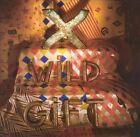 Wild Gift [PA] [Remaster] by X (CD, Sep-2001, Rhino (Label))