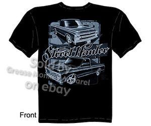 67-72-Chevy-Pickup-T-shirt-68-69-70-71-72-Chevy-Truck-Shirts-Tee-M-L-XL-2XL-3XL