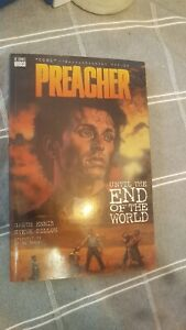 Preacher-Until-the-End-of-the-World