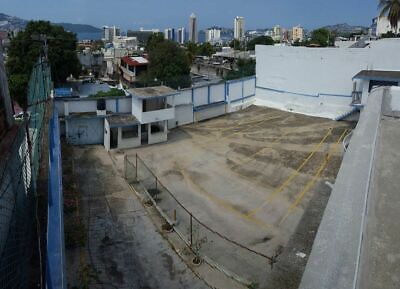 TERRENO EN MAGALLANES EN VENTA