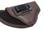 Smith /& Wesson S/&W M/&P Shield 9mm//40 /& Shield M2.0 IWB NEW BROWN Gun Holster