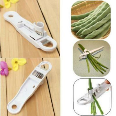 Home Pineapple Tool Pineapple Kitchen Fruit Shop Tool Nail Cutter 6T