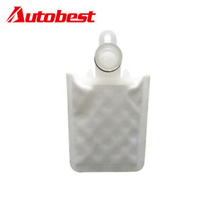 Autobest F300S Fuel Pump Strainer For Ford Jaguar Lincoln Fits FS209