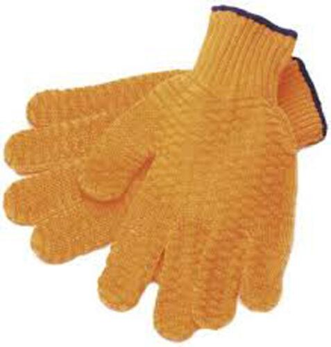 Nylon Fishing Gloves