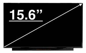 """14/"""" 1080p LED LCD Screen 00NY673   For LENOVO ThinkPad"""