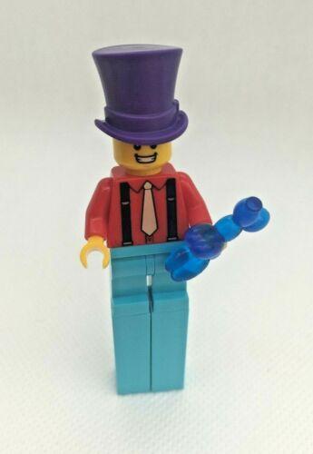 LEGO CITY 60234 Stilt Walker suddivisi da 60234 NUOVI