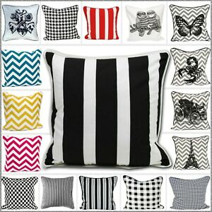 Stylish-Cushion-Cover-100-Cotton-Decorative-Reversible-Cushion-Cover-18x18-034