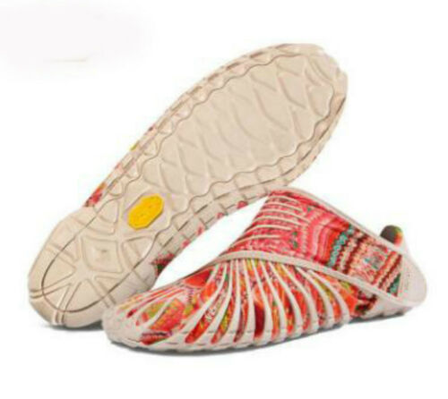 Hot Furoshiki Adjustable Running Shoes Wrapping Leisure Shoes Men Women Portable