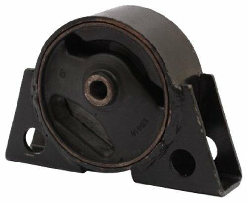 Primera front for  Nissan Almera Tino Top Quality Engine Mount