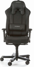 Artikelbild DXRacer Sentinel S28 Gaming Chair Belastbarkeit: 160kg Gaming STuhl
