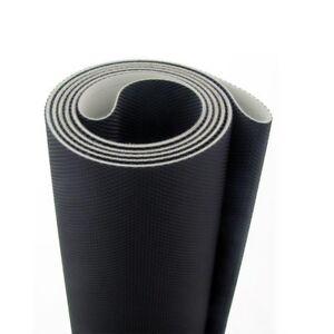 Treadmill Doctor Weslo Cadence DL15 Treadmill Running Belt Model# WLTL41584