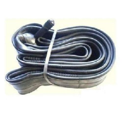 20   Bicycle Bike Cycle 20 inch 1.75 1.95  2.125 Inner Tube New FREE Shipping  the classic style