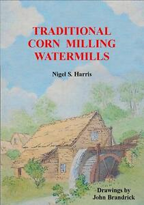 TRADITIONAL-CORN-MILLING-WATERMILLS