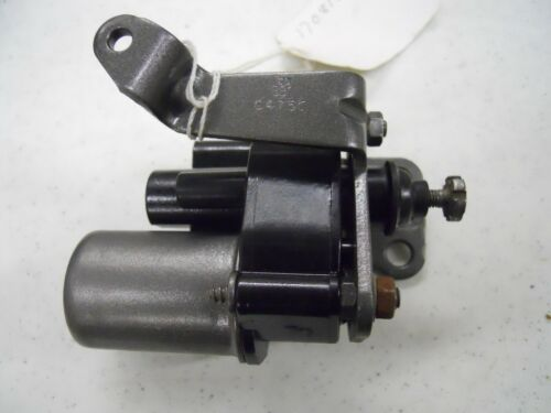 dodge trk. Idle Speed Control Motor GM product 1980 to 92 /& amc
