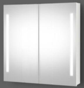 Bad Spiegelschrank Beleuchtet led spiegelschrank bad spiegelschrank spiegelschrank mit led