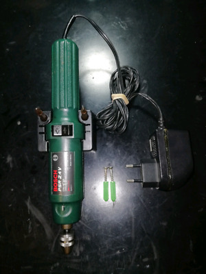 Dremel in South Africa | Gumtree Classifieds in South Africa