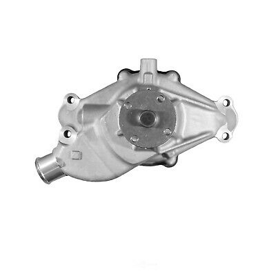 ACDelco 252-664 Professional Water Pump Kit