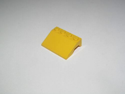 Lego ® Brique Penchée 4x3 Passage de Roue Mudguard Slope brick Choose Model 2513